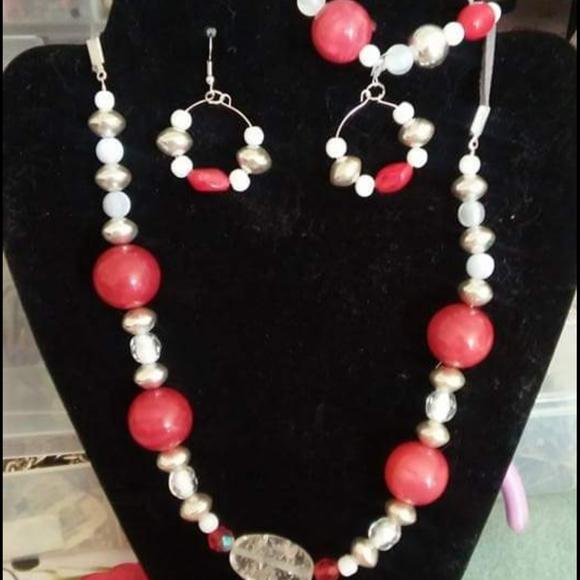 unbranded Jewelry - Handmade jewelry